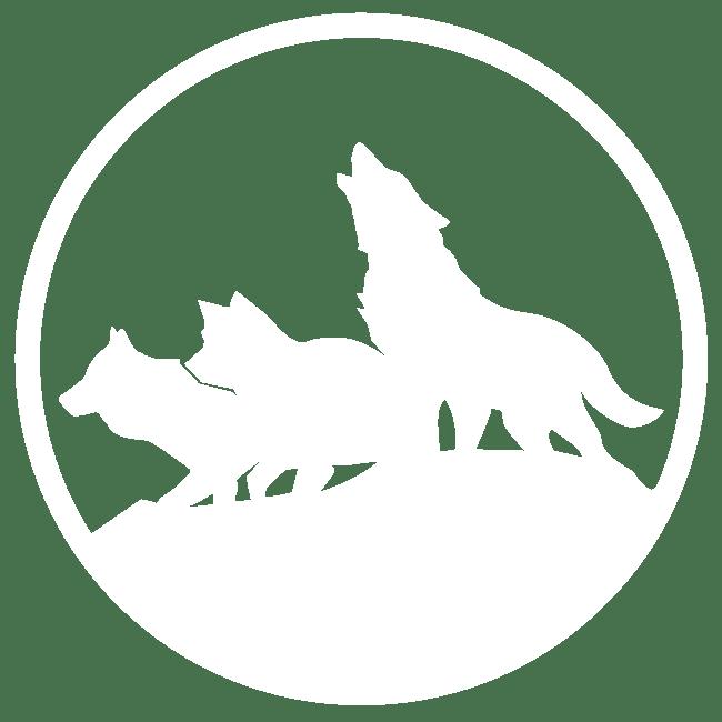 WSMM_2018_Logo_Crest_White_Small