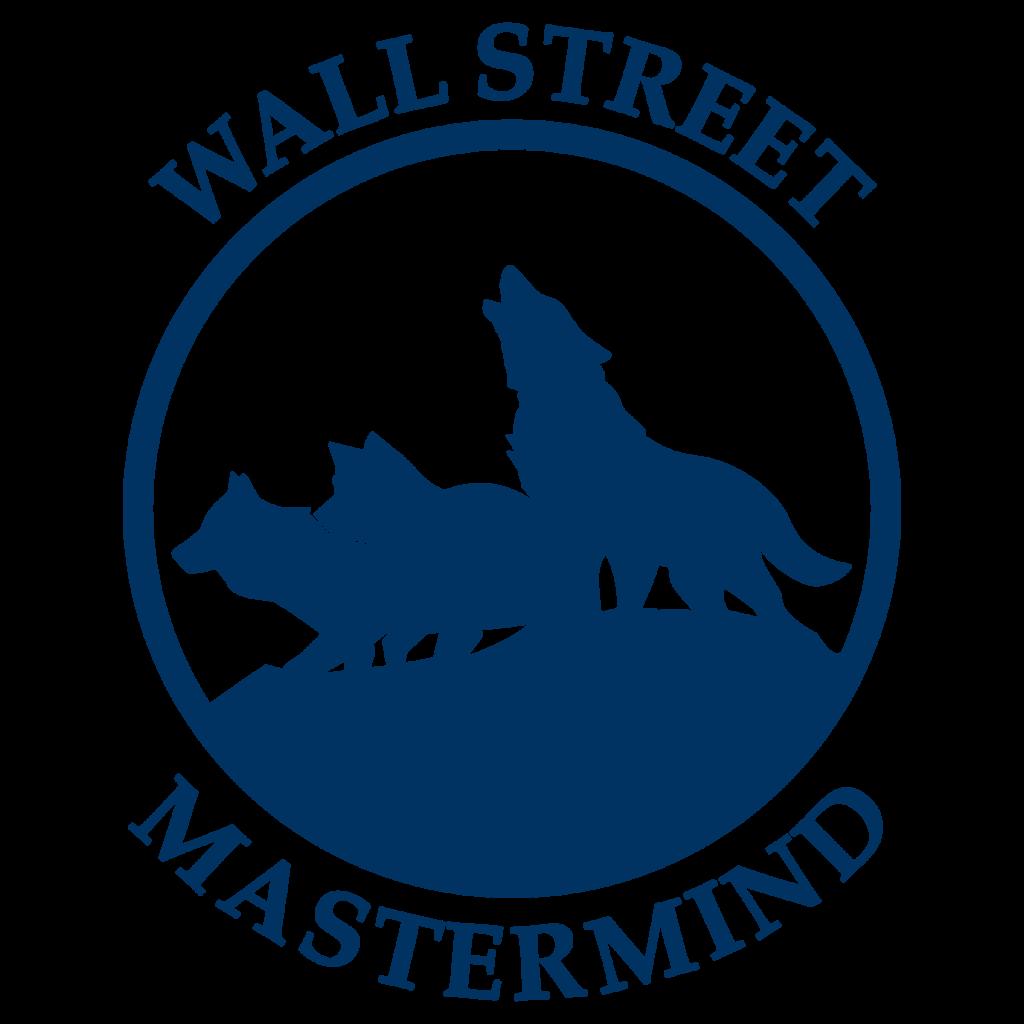 WSMM_Logo_Round_Indigo